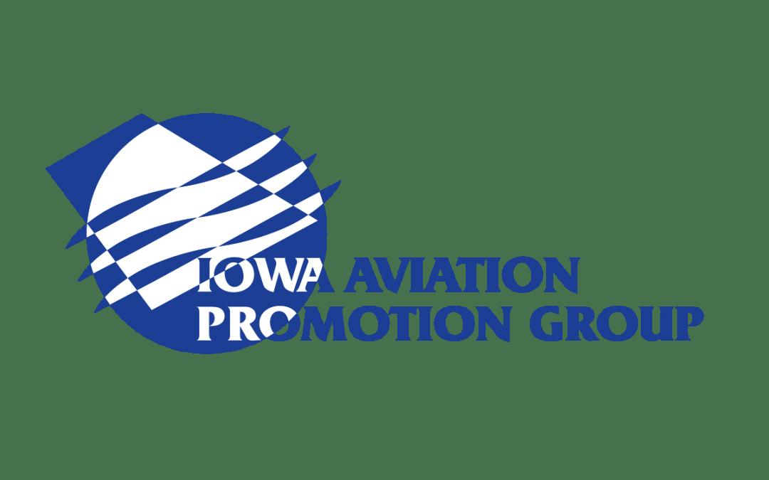 Iowa Aviation Promotion Group